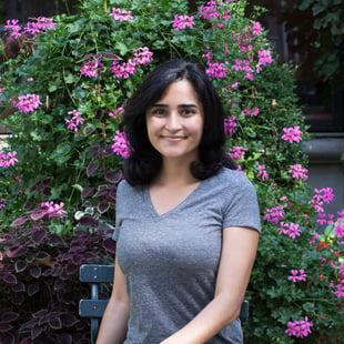 Rossana Gutierrez