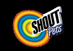 Shout Pets