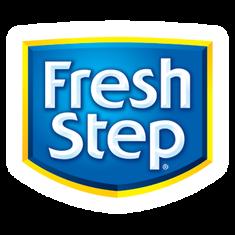 Fresh Step