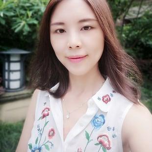 Irene Yao