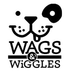Wags & Wiggles
