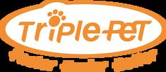 TriplePet