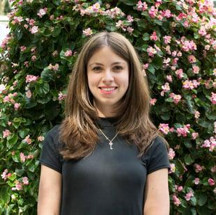 Stephanie Landon