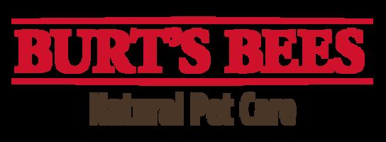 BURT'S BEES™