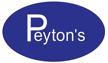Peytons
