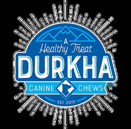 Durkha Canine Chews™