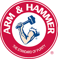 Arms & Hammer