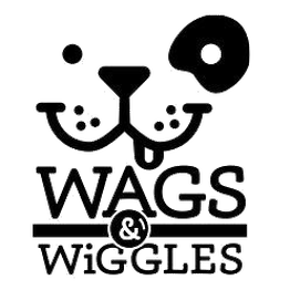 Wags & Wiglles