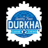 Durkha