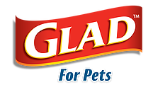 Glad For Pets
